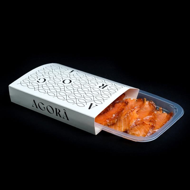 Salmone km0