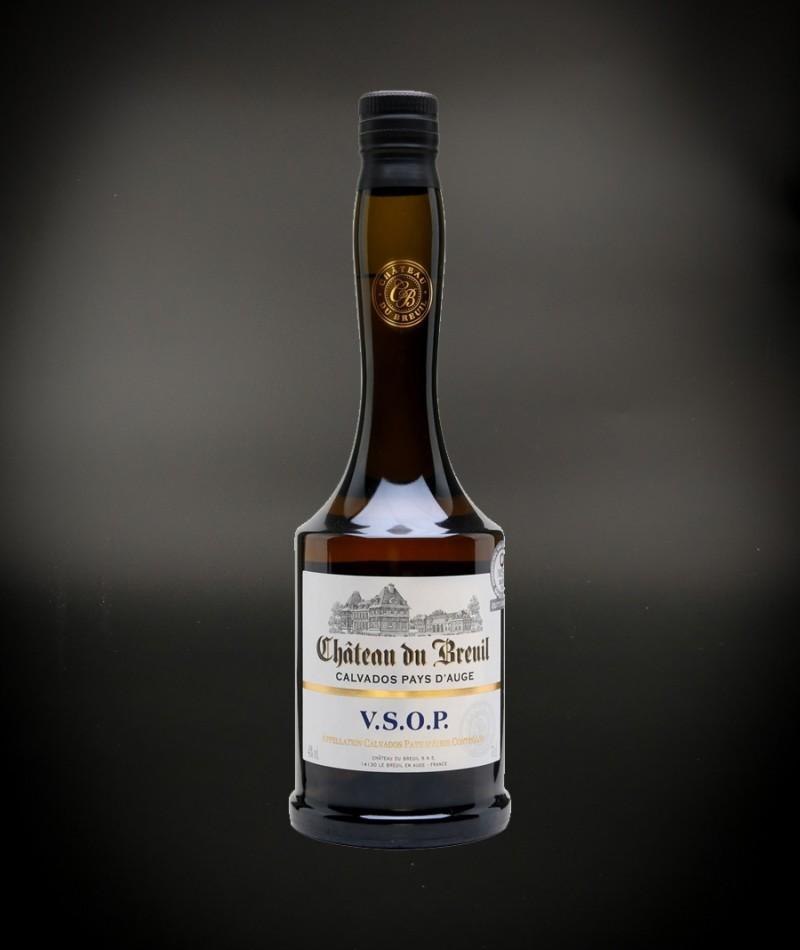 Calvados - Pays D'auge