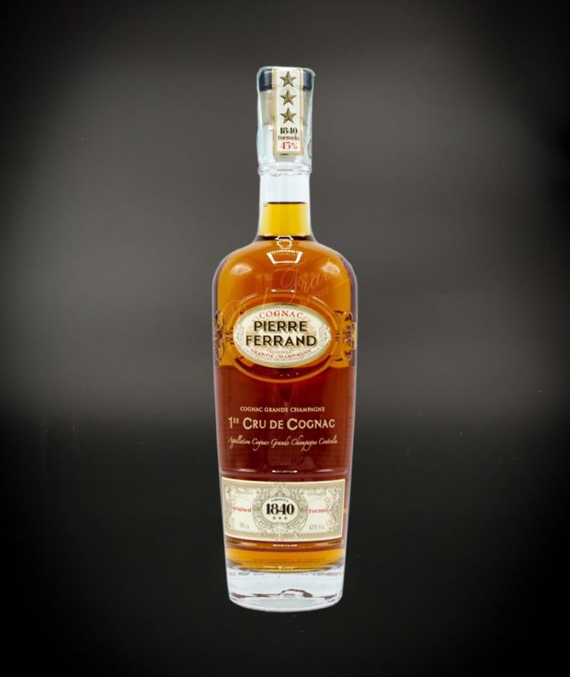 1er Cru De Cognac  - Grand Champagne